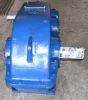Редуктор РМ-500-10-11, фото 1