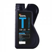 BIZOL Technology 5W-30 507 1л