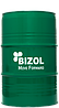 Трансмиссионное масло BIZOL Protect Gear Oil GL4 80W-90 60л