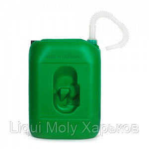 BIZOL Pro CLP 150 Gear Oil 20л