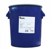 Высокотемпературная смазка подшипников Bizol Lithium-Komplexfett KP2P-30 25кг