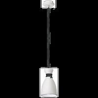 Светильник Подвес Vesta light NAOMI (56021-1) itlamp