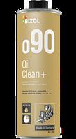 Промывка масляной системы BIZOL Oil Clean+ o90 0.25л