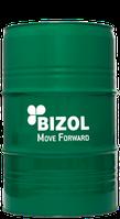 Трансмиссионно-гидравлическое масло Bizol Getriebe-Hydraulikoil TO-4 SAE 30 200л
