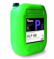 Гидравлическое масло BIZOL Pro HLP 46 Hydraulic Oil 20л
