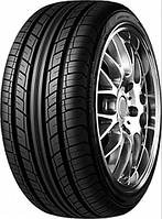 Шины Fortune FSR5 225/45 R17 94W XL