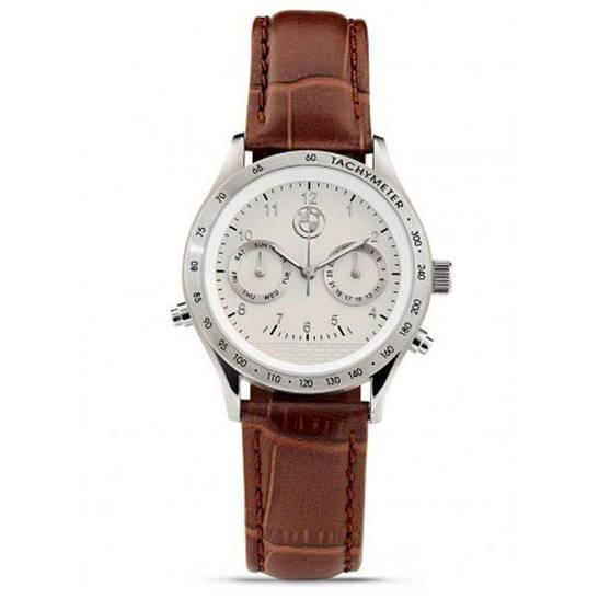 Жіночий годинник BMW Day-Date Watch f5a4ab046761e