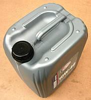 Полусинтетическое моторное масло 10W-40 CG-4/SJ (20 л)