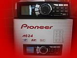 Автомагнитола Pioneer A624, фото 2