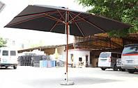 Зонт Прага