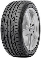 Шины Fortune FSR701 235/45 R18 98W XL