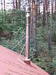 Волпер дымохода AISI 304, фото 4