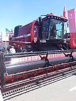 Белагро-2018: 1050/50R32 Dneproshina Agropower