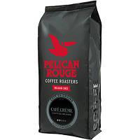 Кава в зернах Pelican Rouge Cafe Crema 1 кг