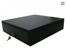 Грошова скринька HPC 3P 13S
