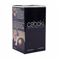 Caboki (Кабоки) - загуститель для волос, фото 1