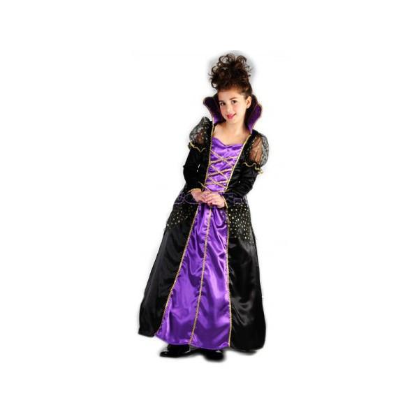 Карнавальный костюм Волшебная Принцесса