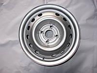 Стальные диски R14 4x100, стальные диски на daewoo lanos nexia sens, железные диски на део ланос сенс