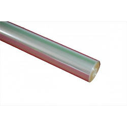 Пленка прозрачная 1000 мм 1кг