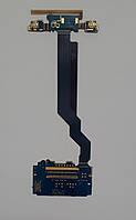 Шлейф Sony Ericsson C905 клавіатурним модулем