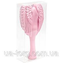 Расчёска Victoria's Secret