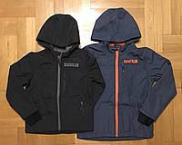 Куртка термо для мальчика оптом, F&D, 116-146 см,  № LH-811, фото 1