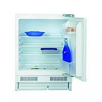 Холодильная камера Beko BU 1101