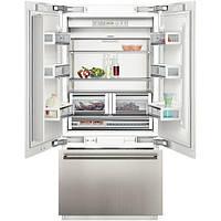 Холодильник с морозильной камерой Siemens CI36BP01