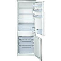 Холодильник с морозильной камерой Bosch KIV28V20FF