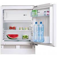 Холодильник с морозильной камерой Amica UM130.3