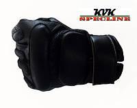 Тактические перчатки спецназ, фото 1
