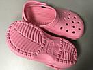 Crocs Classic р.33-34, фото 2