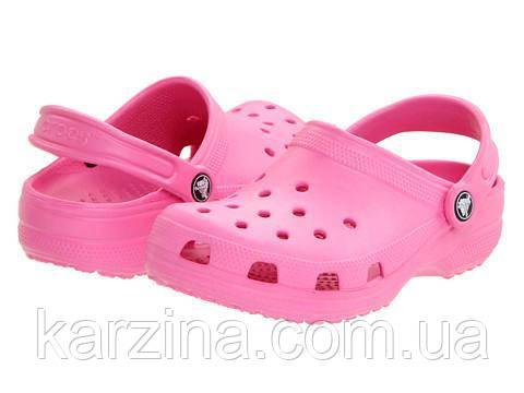 Crocs Classic р.33-34
