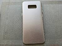Чохол Для Samsung Galaxy S8 Plus, фото 1