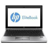 "HP EliteBook 2170p i5-3427U 1.8GHz/4gb/320gb SATA 11,6"""