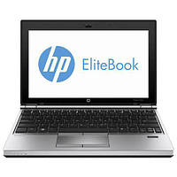 HP EliteBook 2170p i5-3427U 1.8GHz/4gb/320gb SATA 11,6""