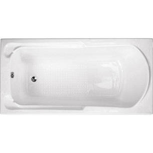 Ванна Polimat Standard 140x70 (00062), фото 2