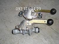 Насос ручной подкачки топлива РНМ-1К