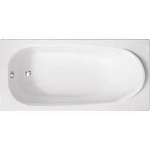 Ванна Polimat Medium 160x75 (00223), фото 2