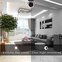 IP-камера 720P с ночным видением для наружной системы видеонаблюдения, фото 3