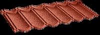 Композитная черепица Queentile Classic (Классик), фото 1
