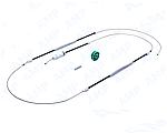 Ремкомплект стеклоподъемника Porsche 911 Carrera (996) (1997-2004)