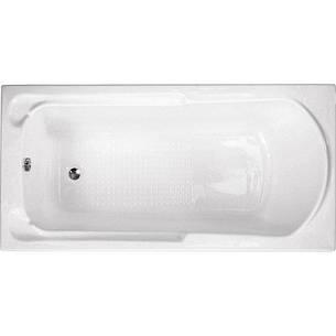 Ванна Polimat Standard 130x70 (00061), фото 2