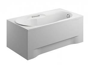 Ванна Polimat Lux 140x75 (00340), фото 2