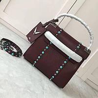 Женская сумка Валентино, фото 1