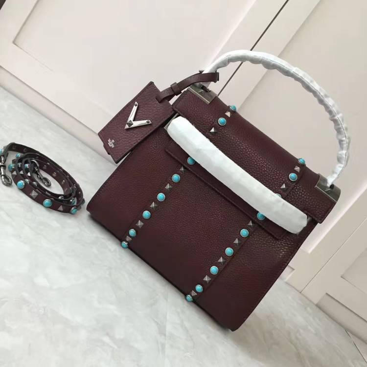 Женская сумка Валентино