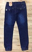 Джинсовые брюки для мальчиков оптом, Grace, 134-164 рр., арт. B72212, фото 3