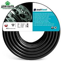 Технический шланг ECOTECH Cellfast 25 x 4,5мм 50 м