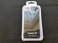 Чохол Для Samsung Galaxy S8, фото 1