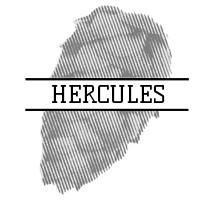 Хмель Hercules (DE) 2017 - 100г